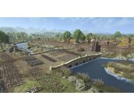 Creative Assembly Total War Saga: Thrones of Britannia ESD Steam - 472583 - zdjęcie 3