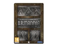 Creative Assembly Total War Saga: Thrones of Britannia ESD Steam - 472583 - zdjęcie 1