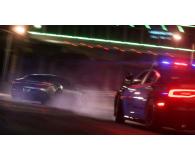 PC Need for Speed: Payback ESD Origin - 465187 - zdjęcie 4