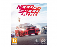 PC Need for Speed: Payback ESD Origin - 465187 - zdjęcie 1