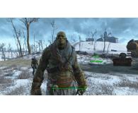 Bethesda Fallout 4 ESD Steam - 464492 - zdjęcie 3