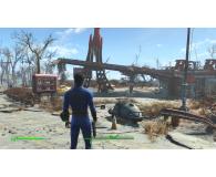 Bethesda Fallout 4 ESD Steam - 464492 - zdjęcie 2