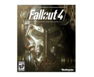 Bethesda Fallout 4 ESD Steam - 464492 - zdjęcie 1