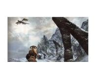 Bethesda The Elder Scrolls V: Skyrim (Special Edition) - 465220 - zdjęcie 3