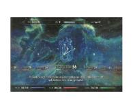 Bethesda The Elder Scrolls V: Skyrim (Special Edition) - 465220 - zdjęcie 4