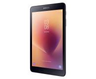 """Samsung Galaxy Tab A 8.0"""" T380 Wi-Fi czarny - 464886 - zdjęcie 2"""