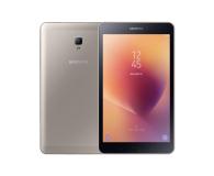 """Samsung Galaxy Tab A 8.0"""" T380 Wi-Fi złoty - 464888 - zdjęcie 1"""
