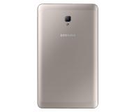 """Samsung Galaxy Tab A 8.0"""" T380 Wi-Fi złoty - 464888 - zdjęcie 3"""