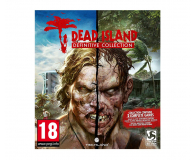 PC Dead Island: Riptide Complete Edition ESD - 464973 - zdjęcie 1