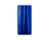 Honor 8x 4/128GB niebieski - 449203 - zdjęcie 6