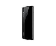 Honor 8x 4/128GB czarny - 449202 - zdjęcie 5