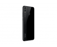 Honor 8x 4/128GB czarny - 449202 - zdjęcie 7