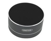 Unitek Głośnik Bluetooth Szary - 459506 - zdjęcie 1