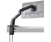 Dell Pojedyncze ramię do monitora MSA14 - 460050 - zdjęcie 4