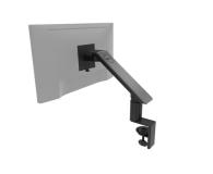 Dell Pojedyncze ramię na monitor slim MSSA18 - 460053 - zdjęcie 1