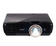 Acer V6820i DLP 4K - 460259 - zdjęcie 1