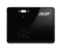 Acer V6820i DLP 4K - 460259 - zdjęcie 4