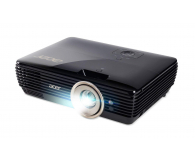 Acer V6820i DLP 4K - 460259 - zdjęcie 3