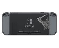 Nintendo Switch Diablo III Limited Edition - 460222 - zdjęcie 3