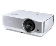 Acer VL7860 DLP 4K - 460256 - zdjęcie 4