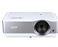 Acer VL7860 DLP 4K - 460256 - zdjęcie 2