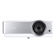 Acer VL7860 DLP 4K - 460256 - zdjęcie 1