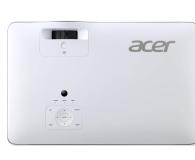 Acer VL7860 DLP 4K - 460256 - zdjęcie 5