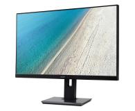 Acer B247YBMIPRZX czarny - 506339 - zdjęcie 3