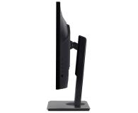 Acer B227QBMIPRX czarny - 460189 - zdjęcie 4