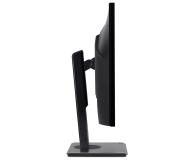 Acer B227QBMIPRX czarny - 460189 - zdjęcie 5