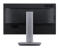 Acer ProDesigner BM320 czarny - 460191 - zdjęcie 3