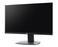 Acer ProDesigner BM320 czarny - 460191 - zdjęcie 2