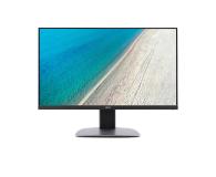 Acer ProDesigner BM320 czarny - 460191 - zdjęcie 1