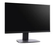 Acer ProDesigner BM320 czarny - 460191 - zdjęcie 4