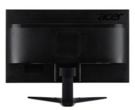 Acer KG271UABMIIPX czarny - 460195 - zdjęcie 3