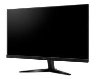 Acer KG271UABMIIPX czarny - 460195 - zdjęcie 2