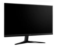 Acer KG271UABMIIPX czarny - 460195 - zdjęcie 4