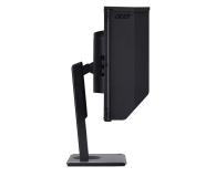 Acer ProDesigner PE270K czarny - 460185 - zdjęcie 5