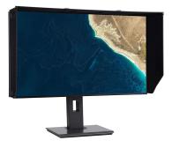 Acer ProDesigner PE270K czarny - 460185 - zdjęcie 4
