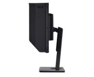 Acer ProDesigner PE270K czarny - 460185 - zdjęcie 7