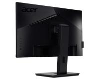 Acer B277UBMIIPPRZX czarny - 460187 - zdjęcie 8