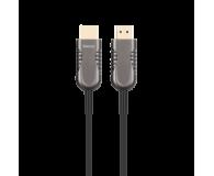 Unitek Kabel HDMI 2.0  - HDMI 50m - 460426 - zdjęcie 2