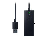 Razer Ifrit + USB Audio Enhancer - 460321 - zdjęcie 6