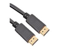 Unitek Kabel DisplayPort - DisplayPort 10m - 460421 - zdjęcie 1