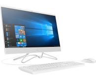 HP 24 AiO A9-9425/8GB/1TB/W10 IPS  - 449334 - zdjęcie 3
