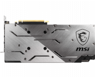 MSI GeForce RTX 2070 GAMING X 8GB GDDR6 - 460509 - zdjęcie 4