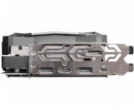 MSI GeForce RTX 2070 GAMING X 8GB GDDR6 - 460509 - zdjęcie 5