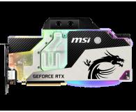 MSI GeForce RTX 2080 Sea Hawk EK X 8GB GDDR6 - 460468 - zdjęcie 3