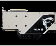 MSI GeForce RTX 2080 Sea Hawk EK X 8GB GDDR6 - 460468 - zdjęcie 4
