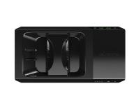ASTRO Base Station A50 Kit dla Xbox One - 445865 - zdjęcie 2